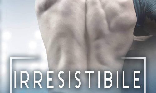 Recensione 'Irresistibile'